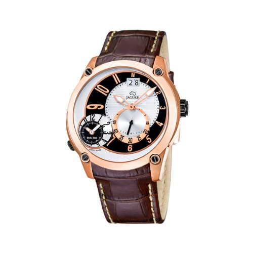 jaguar-631-1-orologio-da-uomo