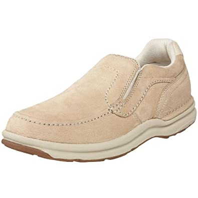 rockport s calaska slip on walking shoe