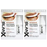 2 x Blanx Extrawhite Whitening Treatment