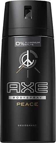 axe-deospray-peace-ohne-aluminium-3er-pack-3-x-150-ml