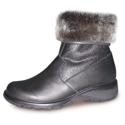 Toe Warmers Womens Sheild Winter Boots