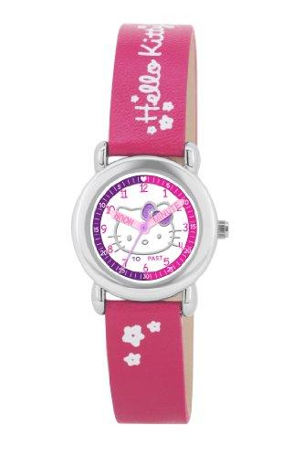 hello-kitty-hk024-orologio-da-polso-bambino