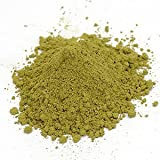 Senna Powder|Senna Leaf Powder|Senna Leaves Powder|sanai Leaf Powder |100 Gm