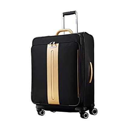 Samsonite Black Label Hommage III 32