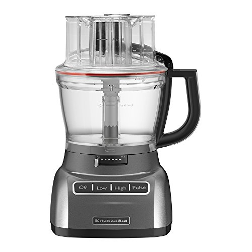 photograph where to buy kitchenaid products dark hues unusual