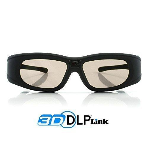 2x-gafas-3d-dlp-link-wave-xtra-full-hd-1080p-144hz-gafas-universales-compatible-con-todos-los-proyec