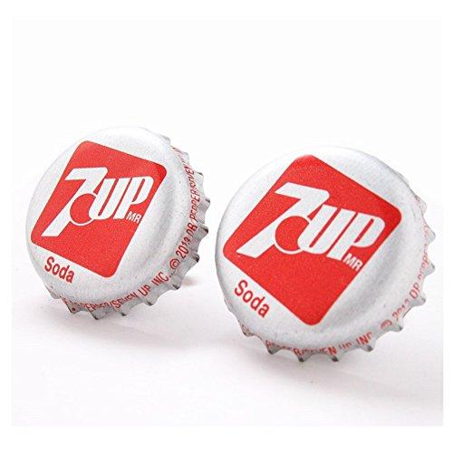 vintage-7up-bottle-cap-cufflinks-cuff-links-red-soda-pop-can-dink