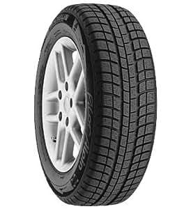Michelin Pilot Alpin PA2 Radial Tire - 265/35R18 97V XL