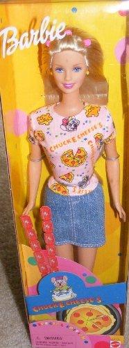 chuck-e-cheeses-barbie-2000