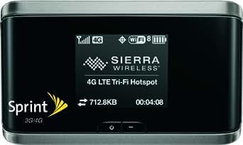Sierra Wireless Tri-Fi 4G Mobile Hotspot (Sprint)