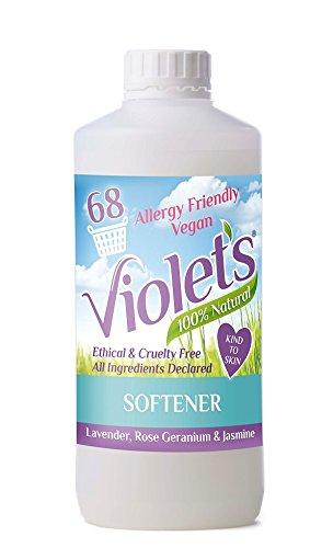 violets-natural-laundry-softener-lavender-rose-geranium-and-jasmine-1l