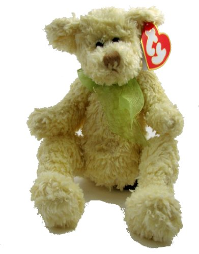 Ty Attic Treasures Marigold - Bear - 1