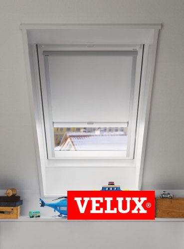 velux-blackout-blind-easy-fit-quality-roof-window-roller-in-white-1025