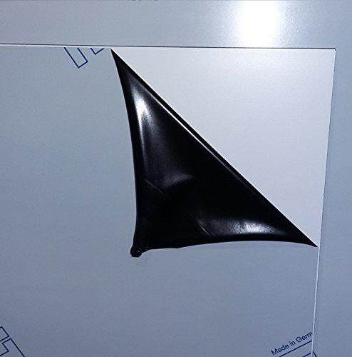 alu-verbundplatten-aluverbundplatte-1500mm-x-1000mm-weiss-3mm-stark-alu-verbundplatte-aus-aluminium-