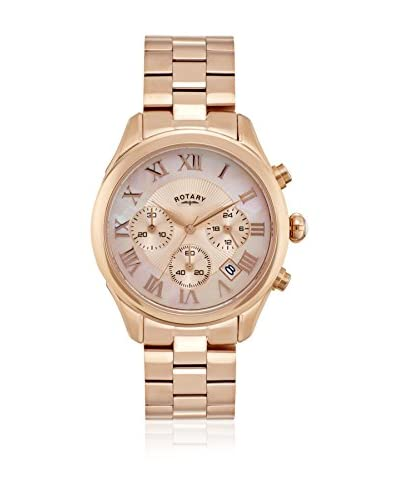 Rotary Watches Reloj de cuarzo Woman Timepieces 38 mm