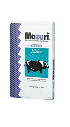 mazuri-mini-pig-elder-poultry-food-complete-nutrition-supplements-minerals-25lbs