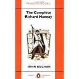 "The Complete Richard Hannay: ""The Thirty-Nine Steps"",""Greenmantle"",""Mr Standfast"",""The Three Hostages"",""The Island of Sheep""by John Buchan"