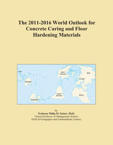 the-2011-2016-world-outlook-for-concrete-curing-and-floor-hardening-materials