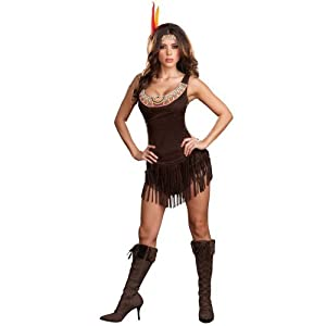 american indian costume, indian costumes, indian costumes women, indian girl costume, indian halloween costumes, indian princess costume, pocahontas costume, sexy halloween costume, sexy indian costume, sexy indian outfit