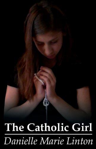 The Catholic Girl