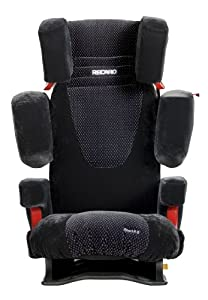 recaro siege auto recaro siege auto sur enperdresonlapin. Black Bedroom Furniture Sets. Home Design Ideas