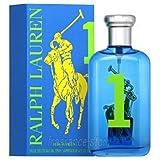 ラルフ ローレン RALPH LAUREN ビッグ ポニー コレクション フォーウーマン 1<ワン> 30ml EDT SP fs