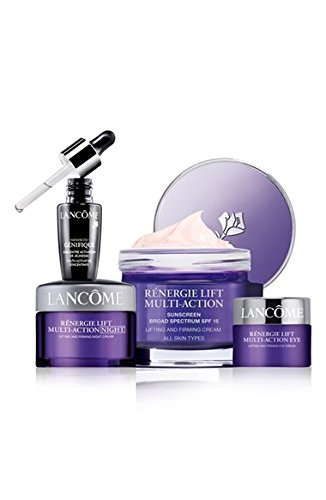 Lancôme 'Lift & Firm' Spring Treatment Set More Lifted Skin