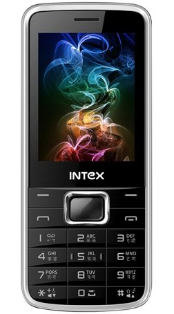 Intex Killer Plus