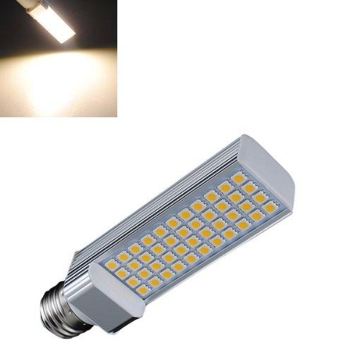 e27-11w-900lm-warm-weiss-44-smd-5050-led-gluhbirne-85-265v