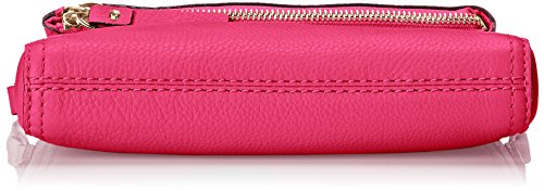Kate Spade new york Cobble Hill Mini Carson 女式真皮单肩包图片