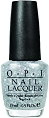 Opi Nail Lacquer Limited Edition New York City Ballet Collection, Pirouette My Whistle, 0.5 Fluid…