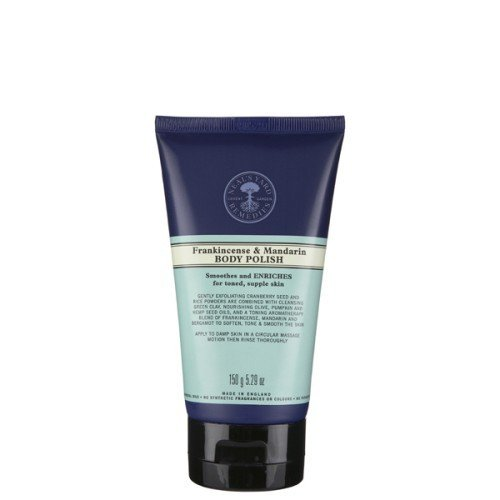 neals-yard-frankincense-mandarin-body-polish-150g-by-neals-yard