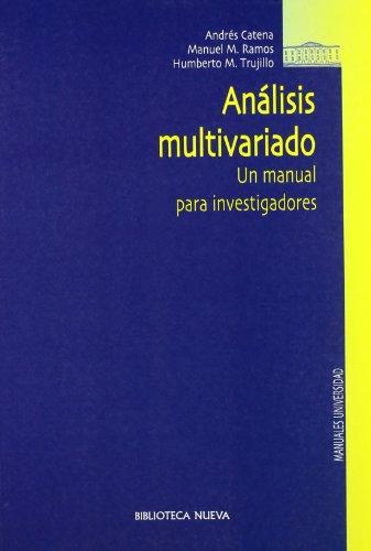 analisis-multivariado
