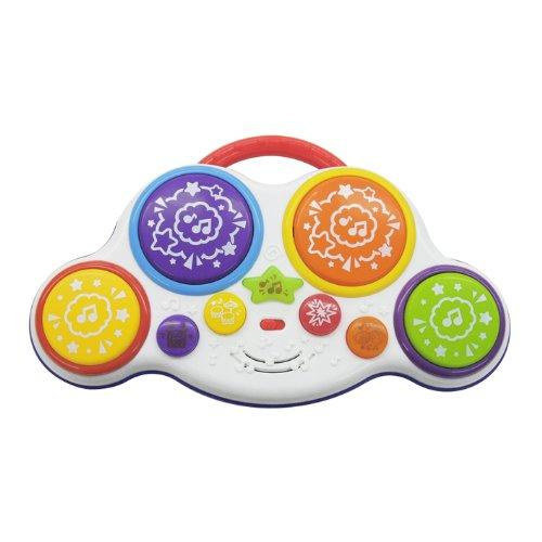 Baby Drum No.8845