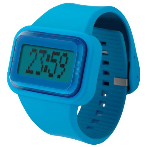 odm-rainbow-unisex-watch-dd125-4-with-silicone-strap
