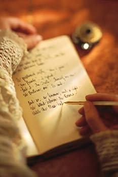 6 1 traits of writing rubric : rubric writing and six traits explained - david sign