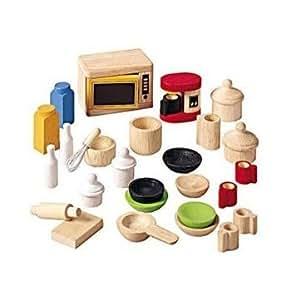 garage, wooden, toy, kitchen, plan, toys, canada Toy / Child / Kid