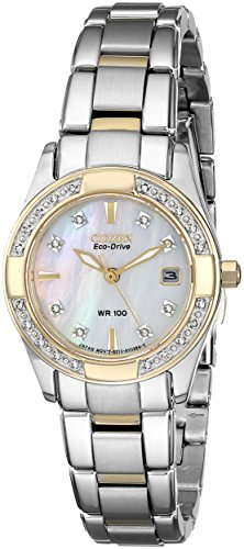 citizen-eco-drive-womens-ew1824-57d-regent-diamond-accented-watch