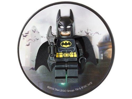 LEGO DC Universe Super Heroes Batman Magnet - 1