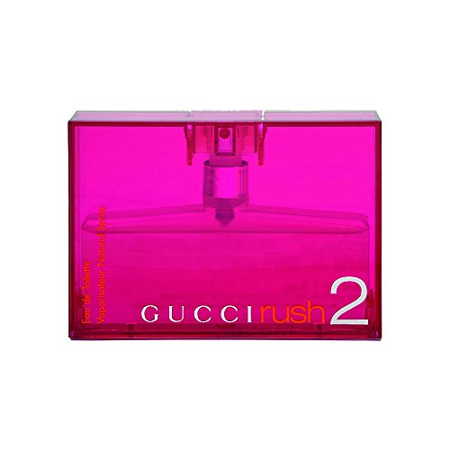 gucci-rush-2-eau-de-toilette-spray-50-ml