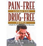 [ PAIN-FREE LIVING FOR DRUG-FREE PEOPLE: A GUIDE TO PAIN MANAGEMENT IN RECOVERY ] By Seppala, Marvin D ( Author) 2005 [ Paperback ]