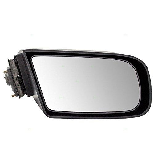 Chevrolet Lumina Passenger Side Mirror, Passenger Side