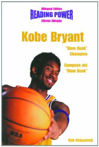 Kobe Bryant,