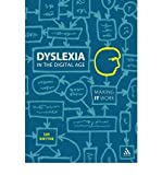 img - for Dyslexia in the Digital Age: Making IT Work (Paperback) - Common book / textbook / text book