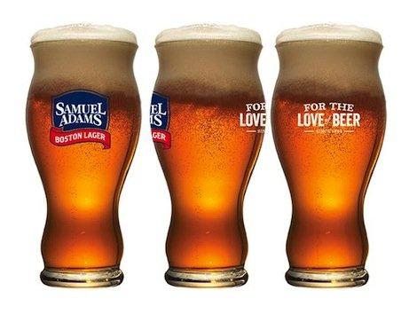 samuel-sam-adams-boston-lager-sensory-pint-beer-glass-22oz-set-of-4