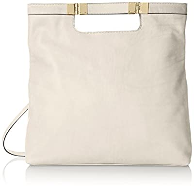Vince Camuto Allie Clutch