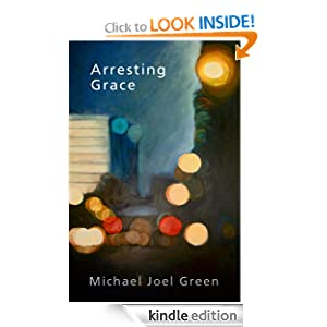Arresting Grace