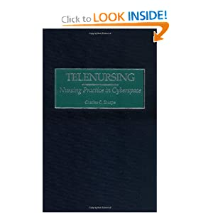 telenursing nursing and home health The mission of the telehealth nursing sig is to collaborate with our nursing  or  government health organization to advance the role of the telehealth nurse in.