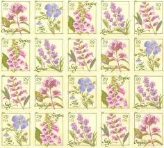 Full Pane of 20 x $.29 cent Stamps USPS Postage 20 Per Sheet Postcard Stamps