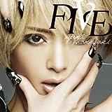 FIVE [Blu-ray]